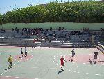 football2013