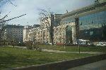 budapest2012