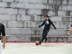 football2011