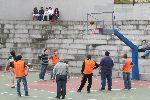 basket2011