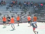 football2012